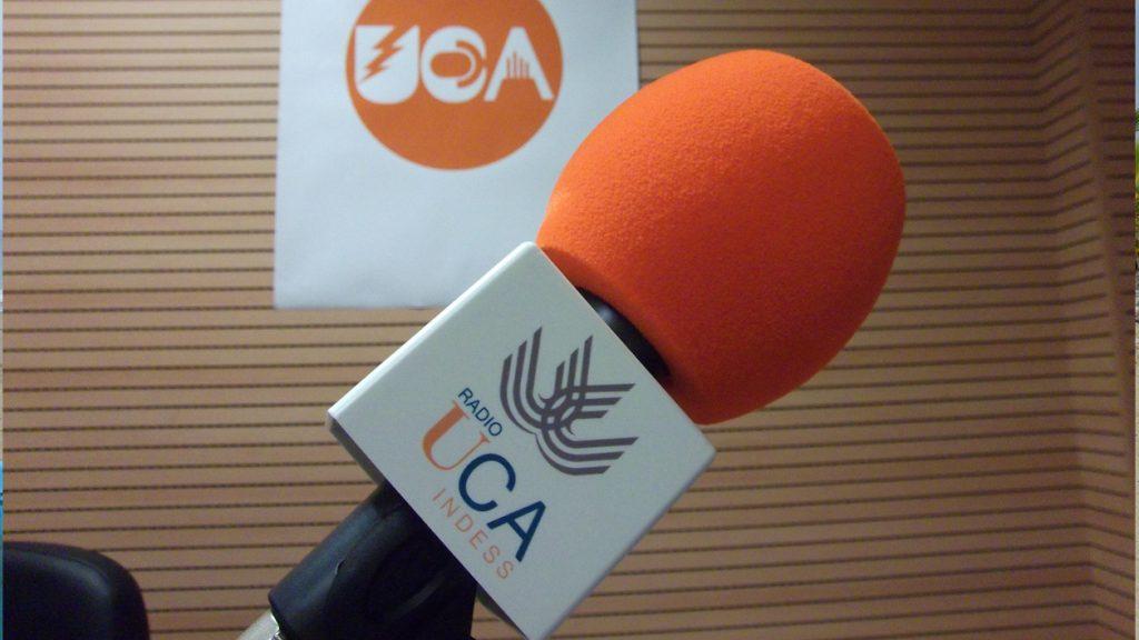 INDESS Media Radio