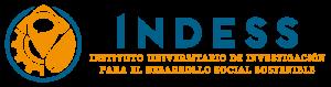 indess.uca.es