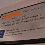 Instituto Para El Desarrollo Social Sostenible Portada UCA 406