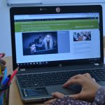 Instituto Para El Desarrollo Social Sostenible Portada UCA 407
