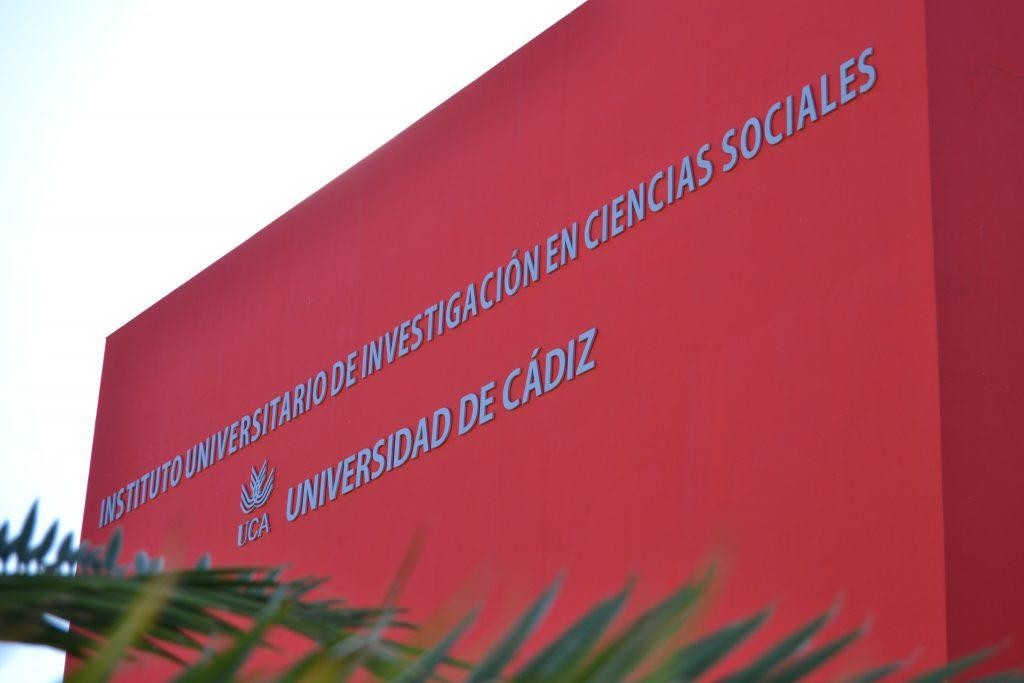 Dossier institucional