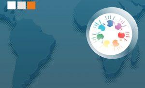 Máster microfinanzas, derechos humanos y cooperación al desarrollo