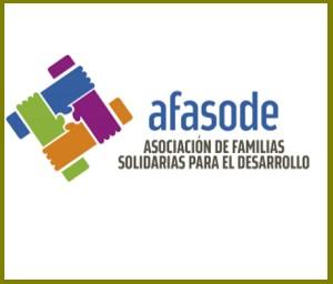 II Jornadas multiprofesionales sobre acogimiento y adopción y su enfoque comunitario en la provincia de Cádiz
