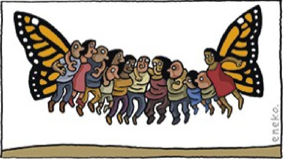 XIX Jornada de Desigualdades Sociales y Salud