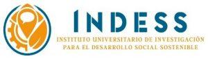logo indess