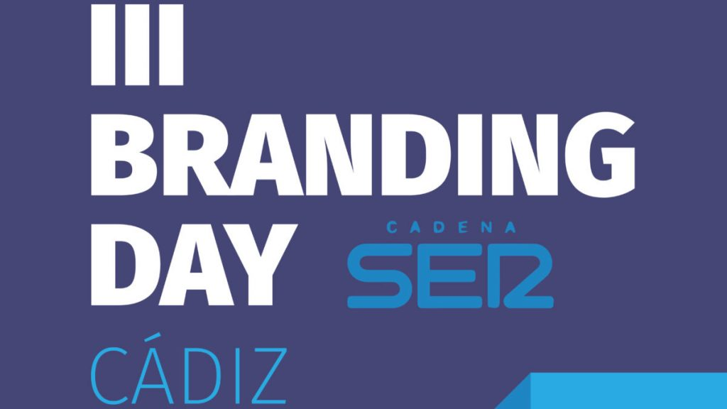 III Branding Day