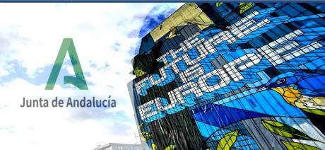 El INDESS promueve en Europa su Semana Verde de Cádiz del 3 al 15 de mayo en el marco de la iniciativa #UEGreenWeek2021