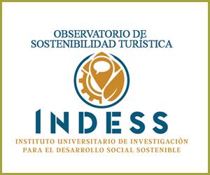 El INDESS, a través del Laboratorio Social COEDPA  con el apoyo del Ayuntamiento de Cádiz presenta una propuesta de actividades para la convocatorias europeas: #EMD mi país y la Semana verde europea 2021.