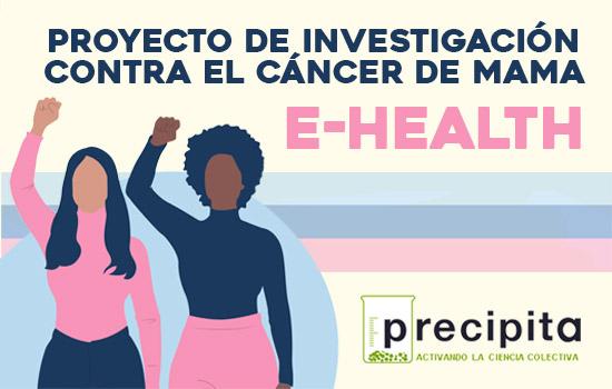 IMG Finaliza la Campaña de Crowdfunding para E-Health