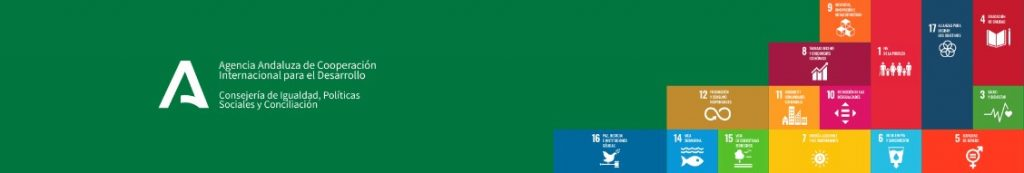 """El INDESS logra financiación en la convocatoria de Universidades 2021 de la AACID para desarrollar el proyecto de Educación para el Desarrollo: """"Alianzas y sinergias para construir una sociedad más comprometida, inclusiva, igualitaria, resiliente y segura a través del empoderamiento y formación de los jóvenes en Andalucía"""""""