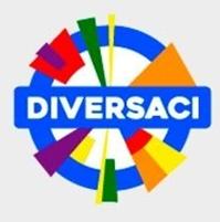 DIVERSACI