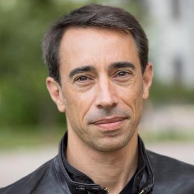 Miguel Martínez López, catedrático de sociología de la Universidad de Uppsala, hablará sobre movimientos sociales urbanos en Europa